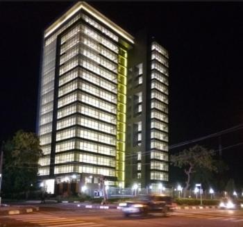 Property, Kingsway/temple Road, Old Ikoyi, Ikoyi, Lagos, Office Space for Sale