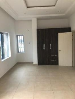Newly Built 4 Bedroom Duplex with a Room Bq, Megamond Estate, Lekki County Homes Lekki Lagos, Ikota Villa Estate, Lekki, Lagos, Detached Duplex for Rent