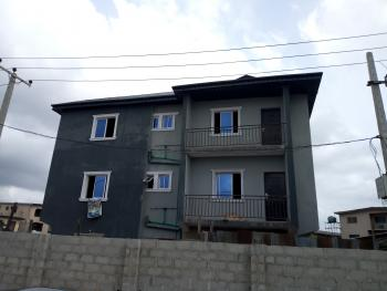 a Lovely Luxury Mini Flat @ Jibown By Surulere Yaba Lagos., Jibowu, Yaba, Lagos, Mini Flat for Rent