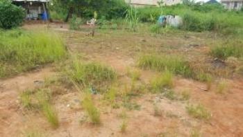 Property for Sale at G.cappa Estate Maryland Lagos State Nigeria, G.cappa Estate, Via Shonibare Estate, Onigbongbo, Maryland, Lagos, Residential Land for Sale
