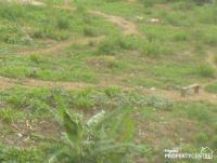Land, Rumuodara, Port Harcourt, Rivers, Land For Sale