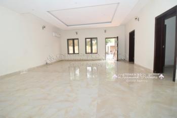 3 Bedroom Flat Serviced, Lekki Phase 1, Lekki, Lagos, Flat for Rent