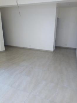 Three Bedroom Flat with a Bq, Oniru, Victoria Island (vi), Lagos, House for Rent