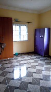 Luxury Mini Flat, Lagos Business School, Lekki Gardens Estate, Ajah, Lagos, Mini Flat for Rent