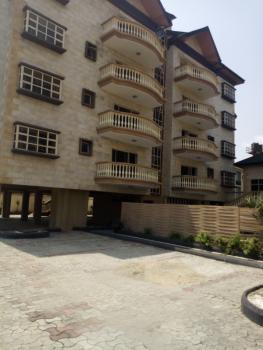 Work & Live 4 Bedroom Apartment, Oniru, Victoria Island (vi), Lagos, Flat for Rent