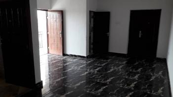 Lovely 2 Bedroom Ensuite Flat, Agungi, Lekki, Lagos, Flat for Rent