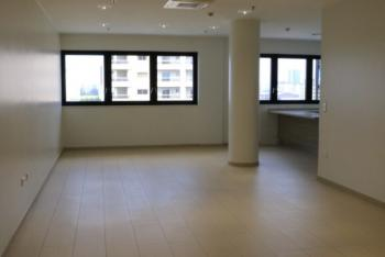 Luxury 2 Bedroom Apartment with Excellent Facilities  in Rose of Sharon Tower, Victoria Island, Lagos, 58a, a.j Marinho Drive Off Ligali Ayorinde, Victoria Island Extension, Victoria Island (vi), Lagos, Flat for Rent