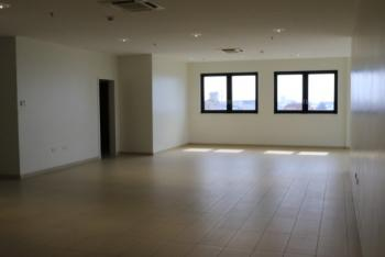 Luxury 3 Bedroom Apartment (small) with Excellent Facilities in Rose of Sharon Tower, Victoria Island, Lagos, 58a, a.j Marinho Drive Off Ligali Ayorinde, Victoria Island Extension, Victoria Island (vi), Lagos, Flat for Rent