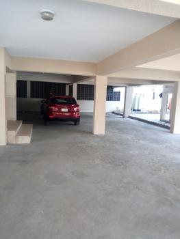 Dont Miss This 3 Bedroom Apartment, Oniru, Victoria Island (vi), Lagos, Block of Flats for Sale