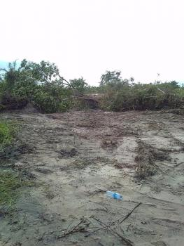 Plots of Lands, Agbara-igbesa, Lagos, Residential Land for Sale