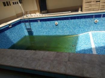 Premium 4 Bedroom Apartment, Oniru, Victoria Island (vi), Lagos, Block of Flats for Sale