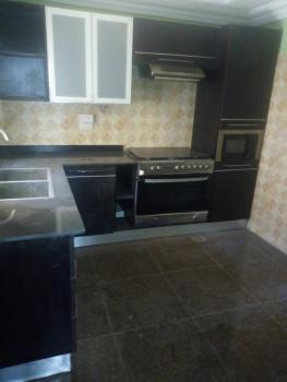 Brand New 4 Bedroom Pent House with Bq, Oniru, Victoria Island (vi), Lagos, House for Rent
