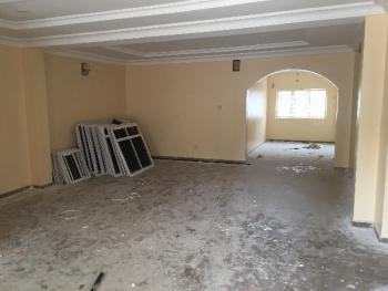 3 Bedroom, Gwarinpa Estate, Gwarinpa, Abuja, Flat for Rent