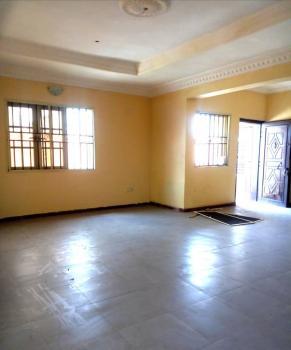 a Mini Flat, After Friends Colony, Agungi, Lekki, Lagos, Mini Flat for Rent