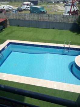 Excellently Built 3 Bedroom Flat, Oniru, Victoria Island (vi), Lagos, Flat for Sale