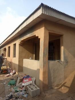 a Newly Built Mini Flat with Good Facilities, Off Demurin Road, Alapere, Ketu, Lagos, Mini Flat for Rent
