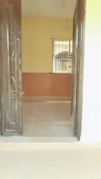 a Newly Renovated Spacious 2 Bedroom Flat, Ogudu, Lagos, Flat for Rent
