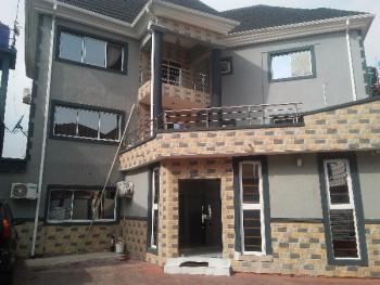 1 Bedroom Apartment, Omole Phase 1, Ikeja, Lagos, Mini Flat Short Let