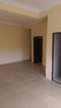 1 Bedroom Flat in a Secured Environment, Legislative Quarters, Zone E, Apo, Abuja, Mini Flat for Rent