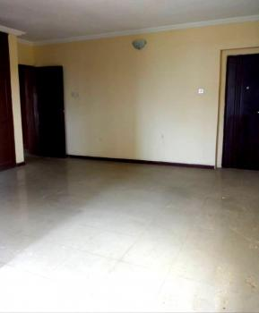 a Room Self Contained, After Osapa, Lekki, Lagos, Self Contained (single Rooms) for Rent