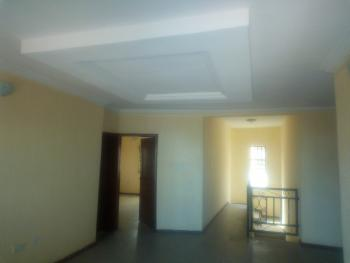 a Room Self Contained, After Osapa, Agungi, Lekki, Lagos, Self Contained (single Rooms) for Rent