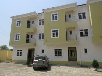 Massive and Well Finished 5 Bedroom Terrace Duplex, Orchid Hotel Road Before Couplag, Lafiaji, Lekki, Lagos, Terraced Duplex for Rent