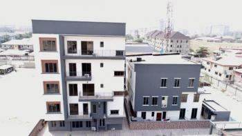 Luxury Tastefully Finished 3 Bedroom Flats, Jakande Crescent, Oniru Estate, Oniru, Victoria Island (vi), Lagos, Block of Flats for Sale