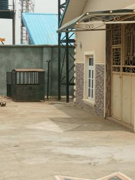 Furnished Self Contained, Gwarinpa Estate, Gwarinpa, Abuja, Self Contained (single Rooms) Short Let