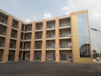 Brand New Mall Comprising Office Suites and Shops, Wuye, Abuja, Plaza / Complex / Mall for Rent