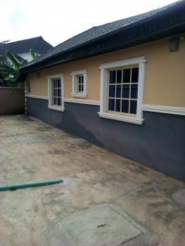 Beautiful Mini Flat, Isheri, Lagos, Mini Flat for Rent
