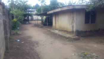 Commercial Land, Meiran Road, Ijaiye Ojokoro, Ijaiye, Lagos, Commercial Land for Sale