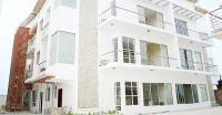 Newly Built 3 Bedroom Apartment With Oceanview Pool Area And State Of The Art Gym House, Banana Island, Ikoyi, Lagos, 3 bedroom Flat / Apartment for Sale