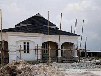 Newly Built  3 Bedroom Detached  Bungalow, Amen Estate, Eleko, Ibeju Lekki, Lagos, Detached Bungalow for Sale
