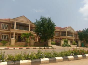 3 Bedroom  Terrace Duplex, Amen Estate, Eleko, Ibeju Lekki, Lagos, Terraced Duplex for Sale