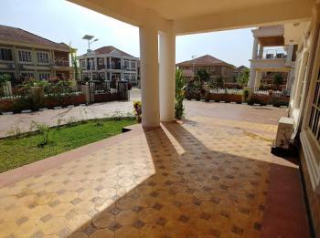 3 Bedroom Semi Detached Duplex with Bq, Amen Estate, Eleko, Ibeju Lekki, Lagos, Semi-detached Duplex for Sale