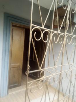 3 Bedroom Ground Floor Flat, Off Cmd Road, Ikosi, Ketu, Lagos, Flat for Rent