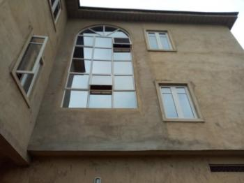 2 Storey Building, Magboro, Ogun, Commercial Property for Sale