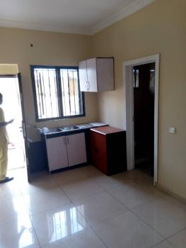 Brand New Room Self Contained, Chevy View Estate, Lekki, Lagos, Self Contained (single Rooms) for Rent
