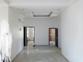 Luxury 2 Bedroom Flat, By Naf Conference Navy Quarter, Kado, Abuja, House for Rent