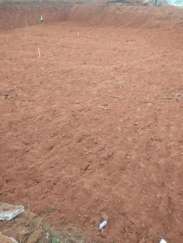 Acres of Land for Factory, Shagamu Interchange, Sagamu, Ogun, Industrial Land for Sale
