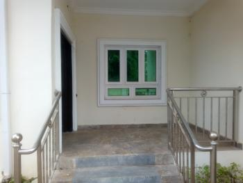 2 Bedroom Exotic Apartment Furnished with Air Conditions, Mabuchi, Abuja, House for Rent