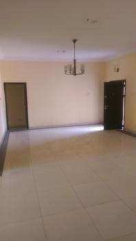 3 Bedroom Flat with Guest Toilet, Mabuchi, Abuja, Flat for Rent
