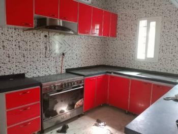 Luxury 3 Bedroom Penthouse, Osapa, Lekki, Lagos, Flat for Rent