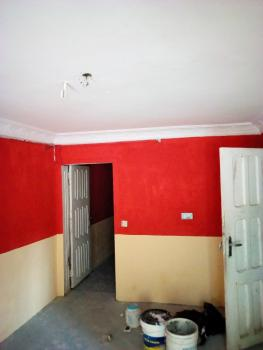 Spacious Self Contained Apartment, Divine Homes, Thomas Estate, Ajah, Lagos, Self Contained (single Rooms) for Rent