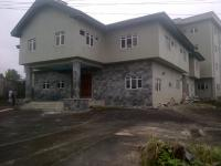 Brand New And Purpose-built 40 Room Hotel, , Eket, Akwa Ibom, 40 Bedroom, 47 Toilets, 45 Baths Commercial Property For Sale