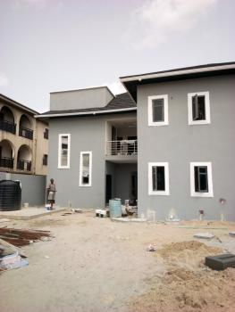 Luxury 2 Bedroom  Flat, Adewale Estate, Badore, Ajah, Lagos, House for Rent