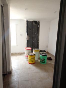 Newly Renovated Mini Flat, Oniru Estate, Oniru, Victoria Island (vi), Lagos, Mini Flat for Rent