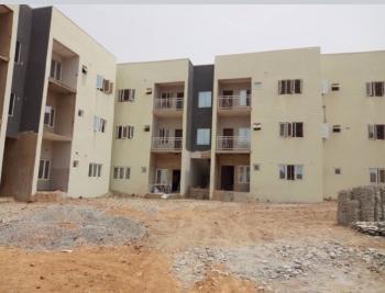 3 Bedroom Flat, Durumi, Abuja, Flat for Sale
