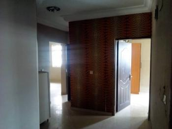 Luxury Fully Serviced 2 Bedroom Apartment, Games Village, Kaura, Abuja, Flat for Rent