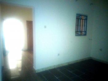 a Room Self Contained, Before Friends Colony, Agungi, Lekki, Lagos, Self Contained (single Rooms) for Rent